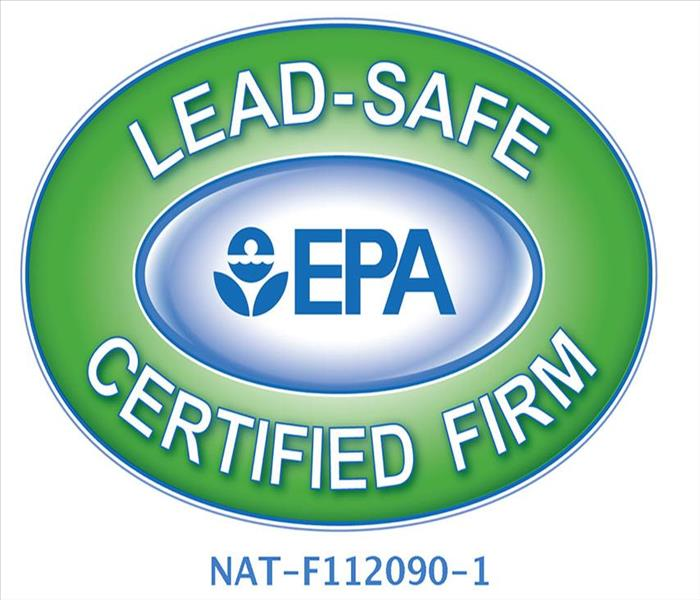 Commercial Why Should You Hire an EPA Lead Safe Certified Restoration Company in Boulder